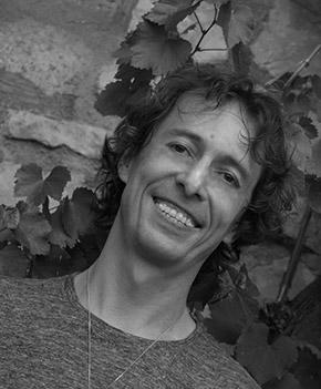 Franck GIRAUDEAUX